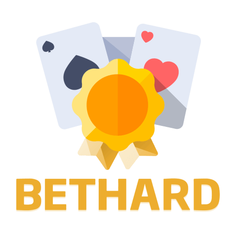 bethard casino playing cards for blackjack