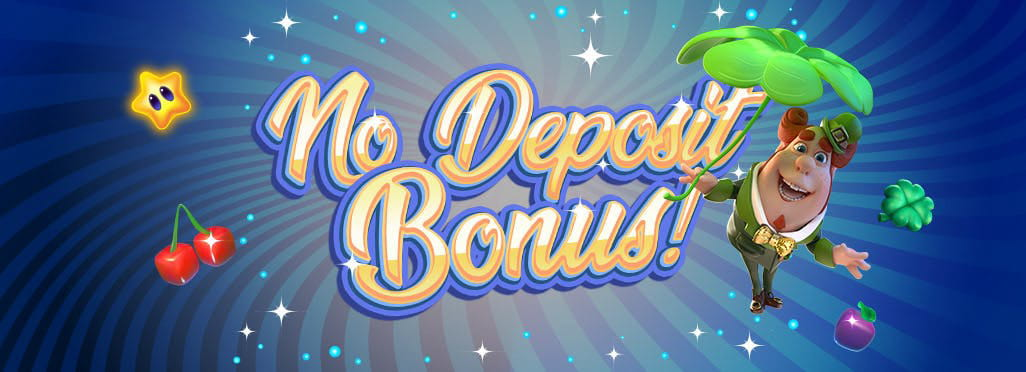 no deposit bonuses in the uk