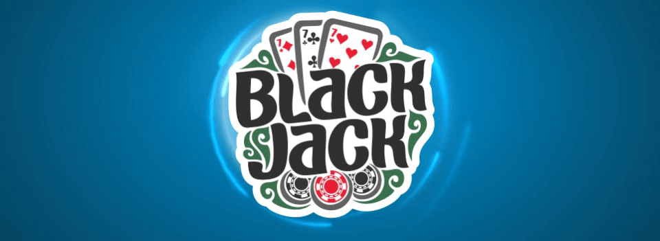 Top reasons why card-counting on Live Blackjack doesn't work