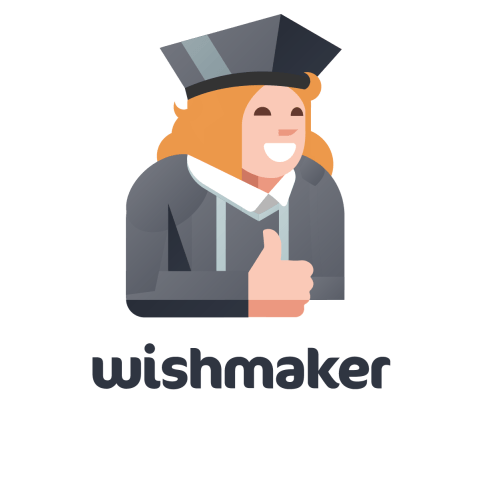 wishmaker casino promotions and bonuses