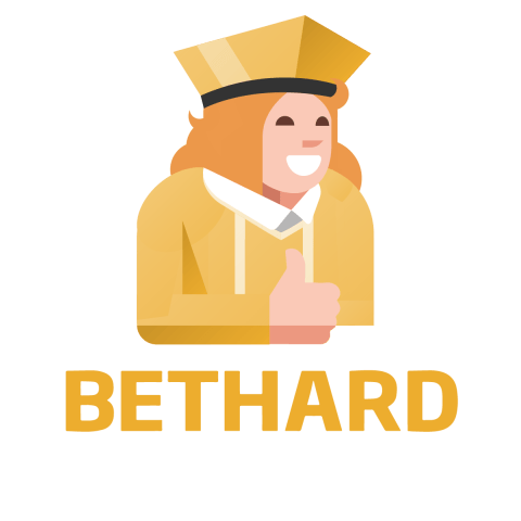 bethard casino happy customer support
