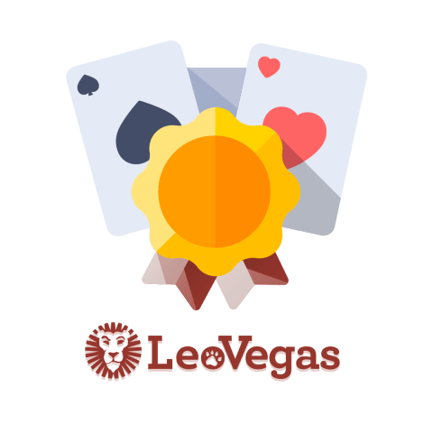 leovegas casino safe and certified