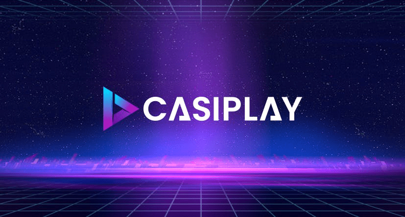 casiplay background
