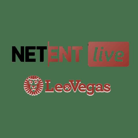 leovegas casino live casino with netent