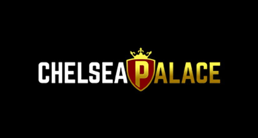 ChelseaPalace cover image