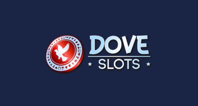Dove Slots cover image